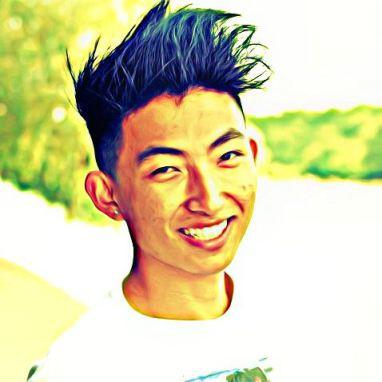 profile-lexlimbu